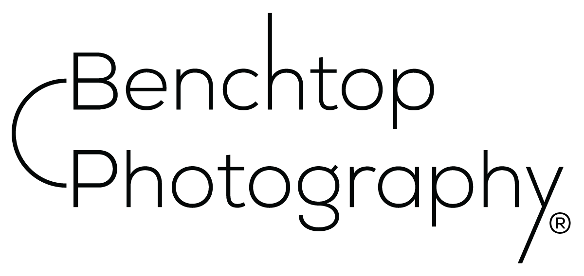 Karina Sharpe's Benchtop Photography workshop